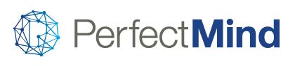 Perfectmind_hubspot_2015