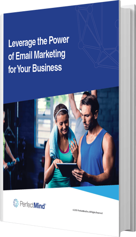 Leverage the power of email marketing for your business