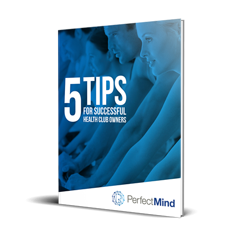 5_tips_for_health_club_owners_book.png
