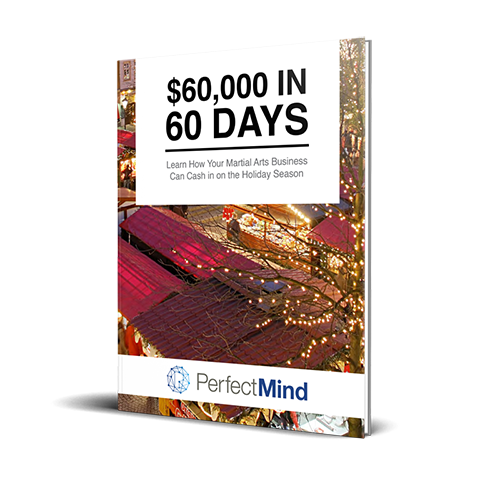 6K_into_60000_in_60days_book.png