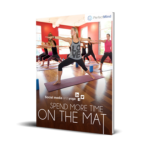 Social_Media_and_Yoga_book.png