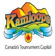 logo-kamloops