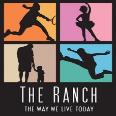logo-ranch