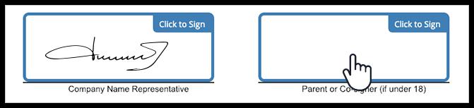 img_send_sign_screenshot