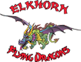 logo-elkhorn-flying-dragons