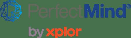 logo_210303_xplor_products_endorsement_perfectmind