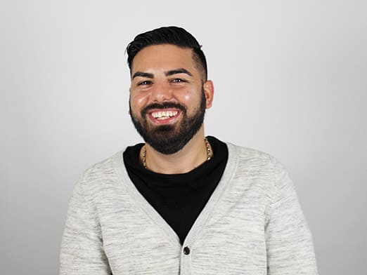 Headshots-smallShayan