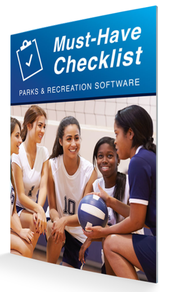 checlist_book_b-1.png