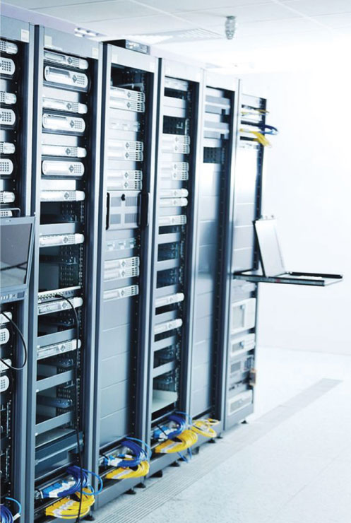 platform_server.jpg