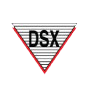 DSX.png