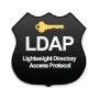 LDAP.png