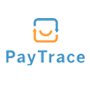 Paytrace.png