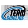 Team_Sideline.png