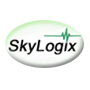 _skylogix.png
