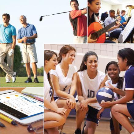 membership-management-organizations-home-collage.jpg