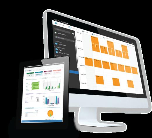 Membership management software on mac