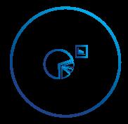 account management icon