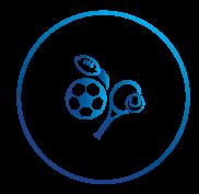 activity registration icon