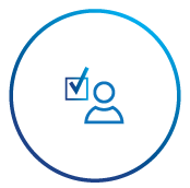 attendance tracking icon