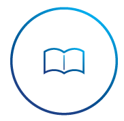 booking and rentals icon
