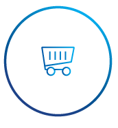 ecommerce_icon.png