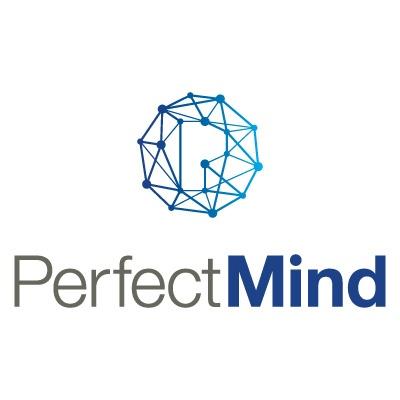 Perfectmind_logo_400x400