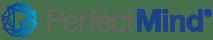Perfectmind_logo_horizontal-3