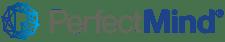 Perfectmind_logo_horizontal