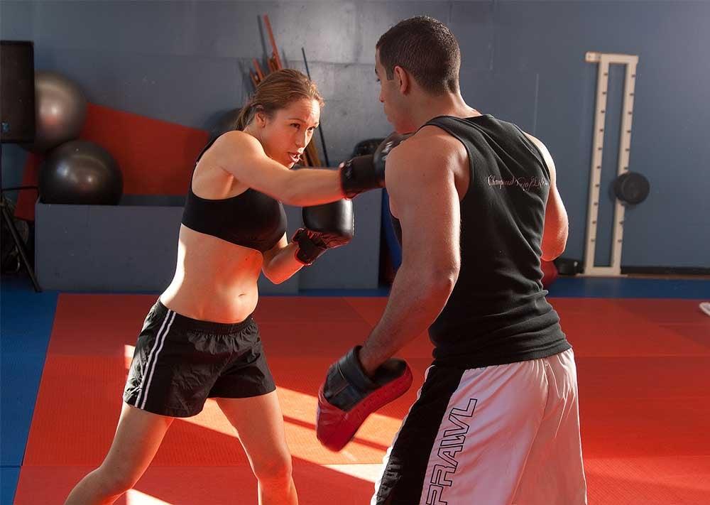 marketing-services-martial-arts