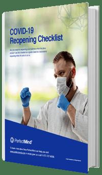 martial-arts-reopening-checklist-thumbnail