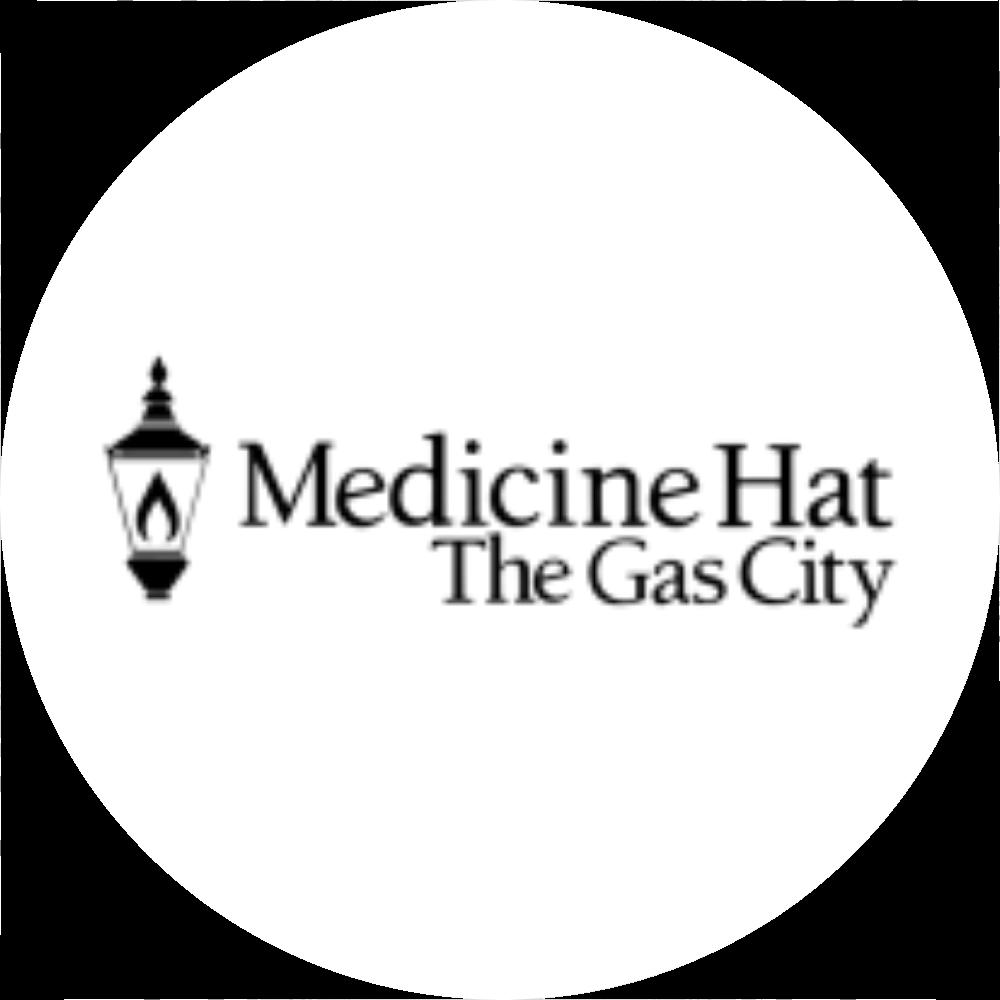 medicine-hat-city-logo