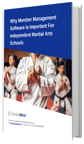 why-member-management-software-is-important-for-independent-martial-arts-schools-au-1