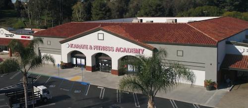 PerfectMind Case Study: American Martial Arts Academy