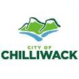 City of Chilliwack