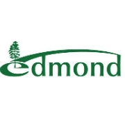 City of Edmond