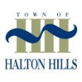 Halton Hills