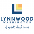 [Go - Live] The City of Lynnwood in Washington, US, just went live with the PerfectMind platform