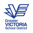 [Go - Live] Providing quality education for over 20,000 students, The Greater Victoria School District in Victoria, BC, went live with the PerfectMind platform.