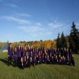 The Kokopelli Choir Association has selected the PerfectMind platform.