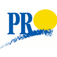 PerfectMind will be attending the 2019 PRO Forum and Tradeshow in Ontario on March 26 – 29.