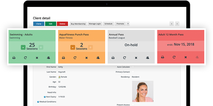 img_client_dashboard