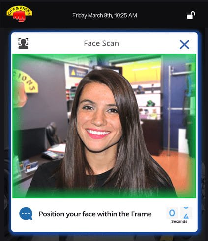 img_face_scan