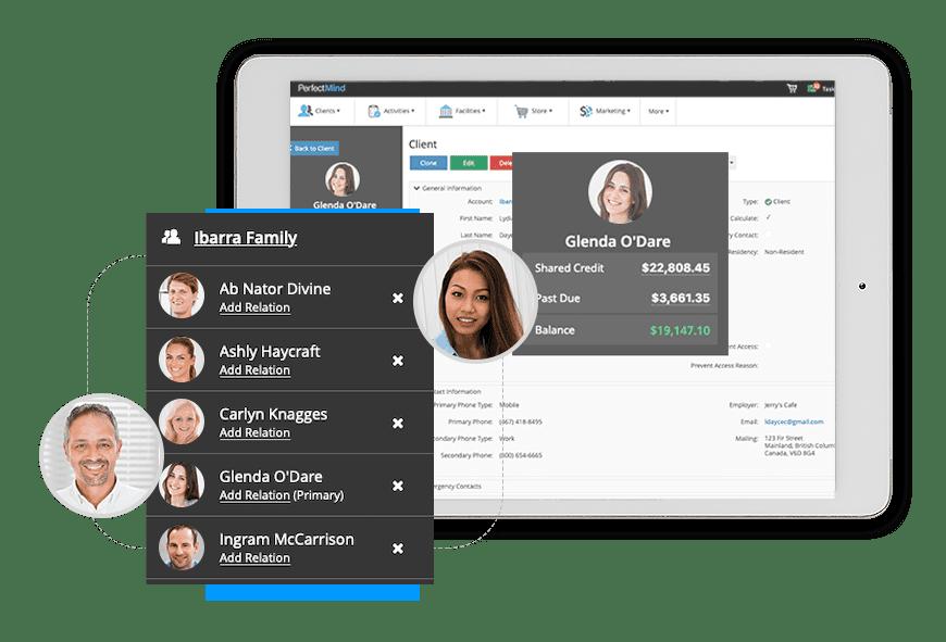 img_features_screenshot_member_management