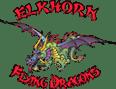 Elkhorn Flying Dragons