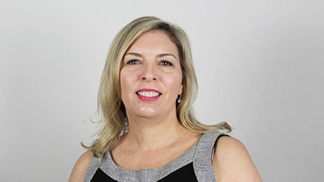 Karen June (KJ) Kuipers