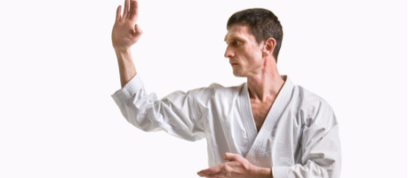 5 Steps to Building a Million Dollar Martial Arts Studio