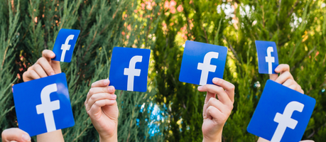 Facebook Ads: The Ultimate Guide for Your Business