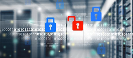 Security, Power & Flexibility with PerfectMind PaaS