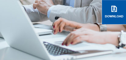 How to Write an RFP for Membership Management Software Download