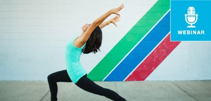 How to Create Transformational Yoga Retreats that Sell Out Webinar